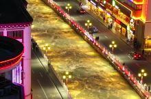 不光在情歌中很美,现实中的康定也是一座浪漫的城市