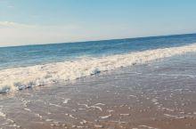 席凡宁根海滩