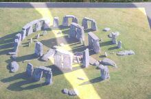 史前文明,了解英国4500年前到文化。巨石阵是一个激发人们思考的地方,探索历史遗迹,思考问题或者只是