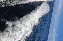 一把抛洒在安达曼海的绿宝石恬静淡泊-兰卡威