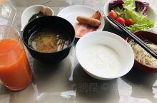 in仙台国際ホテル