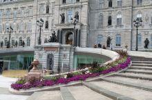加拿大魁北克省议会