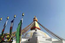 难忘的尼泊尔行,幸福指数非常高的国度之一,净化心灵之旅。