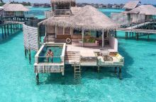 马尔代夫如何选岛,看完不纠结,简单明了! 马尔代夫千岛之国,一岛一酒店,无论是举办婚礼、度蜜月还是带