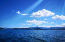 菲律宾,苏比克。很多年后回忆,应该是这满满的蓝!