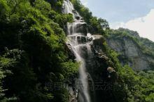 太白山国家森林公园向往已久,是中国南北方的分界线,一天有四季,天气变化很大,景色优美,山涧清澈,大熊