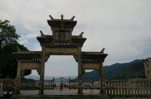 悦城龙母每年必之地。从坐轮船到坐班车后来自驾,二十多年了,见证悦城的变化。