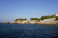 """枸杞岛被称为东方的""""小希腊""""。位于嵊泗列岛东部,是列岛中仅次于泗礁的第二大岛。这个海岛离舟山和上海都"""