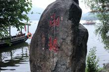 湘湖的入口处 湘堤 只游玩了整个湘湖景区的三分之一 能和西湖相媲美 而且游客较少 摄影取景的地方有很