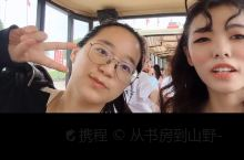Vlog杭州   本期黄黄带大家解锁江浙沪夏天避暑旅游好地方杭州浪浪浪水公园  品尝了泰香阁自助晚餐