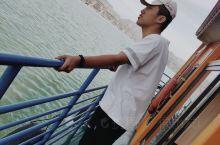 刘家峡     船船船很便宜