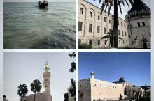 从拿撒勒、加利利湖、伯利恒再到耶路撒冷,与耶稣紧紧相连,是信徒耳熟能详的地方,当走过这段路途再读圣经