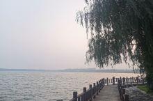 钟祥市莫愁湖