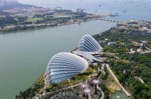新加坡金沙酒店。