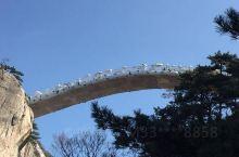 罗田县,隶属于湖北省黄冈市,为武汉城市圈重要组成部分[1]。位于湖北省东北部、大别山南麓,东邻英山,
