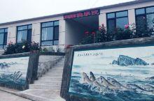 獐岛民宿向国渔家院,吃海鲜、洗海澡、看海景、自家渔船出海打捞,一个字【鲜】