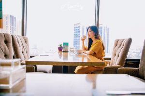 중산,추천 트립 모먼트