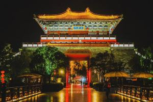 Kaifeng,Recommendations