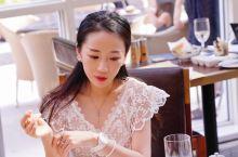 上海 | 荣获最高建筑奖、排名第一的最优雅玻璃阳光房地中海餐厅  我已经是第九次选择在这里用餐了,每