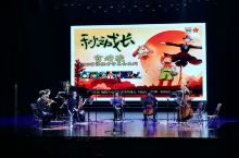 晚上在郑州小皇后剧场听的秋之音乐会,第二天早八点10分到的洛阳龙门,和人拼了个讲解员,建议大家去龙门