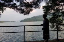 高州玉湖一日游
