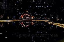 山海同湾,夜空中最亮的星。美到心碎
