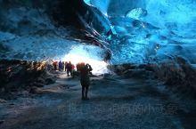 # SEL 分享 # 外星不遥远 所有想象中的孤独模样,冰岛都有。