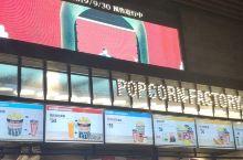 最近喜欢上了看电影,中国几张拍的不错,攀登者不尽人意!