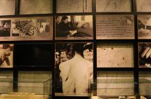 云南腾冲 滇西抗战纪念馆 1945年7月7日滇西抗战纪念馆落成。第二次世界大战期间,腾冲人民为纪念中