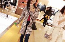 《香港筆記》  我是黃小柔Natalie,我最近在忙什麼呢?喜歡這句話:〖也許我忙,但你依然可以在