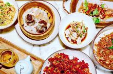 Hao Noddle |纽约切尔西的花样餐厅  汉舍餐饮品牌旗下的纽约中餐厅 明明可以靠颜值,却偏偏