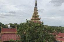 缅甸之旅,一个安静祥和的国度,值得去的旅游圣地,心灵的洗礼,在那里可以得到心灵的净化,工作压力之余,