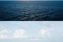 2017年12月15日 海南七日游-银屿岛、鸭公岛 热爱祖国 热爱三沙 没什么多说的,就是美!非常美