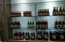 东古酱油厂一日游参观。感受品质的纯正和产品的优美
