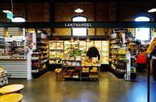 马尔默老市场食记——美食爱好者不能错过的市集  关于马尔默 马尔默位于瑞典南部斯科纳省,是瑞典的第三