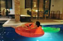 美貌的长滩henaan lagoon resort 和南恩泻胡度假酒店(Henann Lagoon