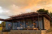 非洲秘境@坦桑尼亚轻奢系列酒店  塞伦盖蒂北部马拉河  Nimali mara camp  最值得推