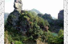 小九华——意味生长         山高百丈的小九华,地藏王曾到这里住过,留下许多神奇传说。