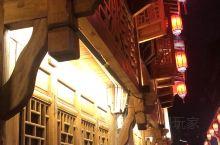 瑞安老新街