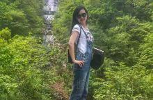 休闲 避暑圣地~~龙潭湾  山清水秀 丛林茂密 小河潺潺流水,适合度假放松。  一路走走停停,走累了
