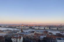 都是原图哦,法国意大利瑞士奥匈帝国 匈牙利国会大厦