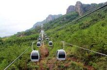 石牛寨旅游区(国家级AAAA级景区)位于湘、鄂、赣边界的湖南省平江县石牛寨镇(原大坪乡)境内,石牛寨