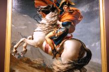 阿布扎比卢浮宫,让人赞叹的艺术圣殿。 在土豪国阿联酋最土豪的地方阿布扎比,有一个卢浮宫博物馆,阿布扎