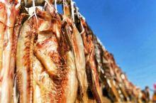 在二师弟身价飞涨的时候,终于活成了鱼肉之乡,啊呸,鱼米之乡……安徽不仅仅有农家晒秋,也有城市的晒冬。