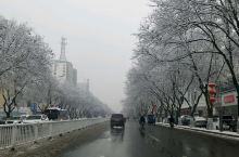 京南小镇--高碑店