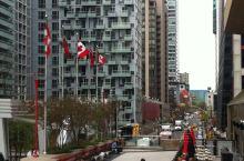 街景   ——加拿大  值得去的地方……@∴