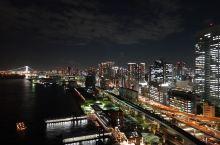 看得見彩虹的東京灣洲際         從成田機場T1航站樓南翼售票櫃台購買利木津巴士的車票直達酒店