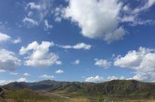 美丽的甘南藏族自治州,特别好,特别喜欢,希望大家都可以看到,美丽的甘南藏族自治州,特别好,特别喜欢,