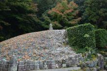 为北洋海军的遗物去的,从JR吉备津站下车,往吉备津神社方向,到神社门口左转小路走300米就是福田海本