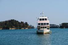 【乘船游于松岛之上,品味日本三景之一的独特魅力】  倘若你去到鲁迅先生留学的仙台,那么离仙台坐电车4